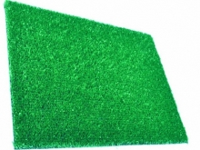 Коврик трава - Коврик трава - 000