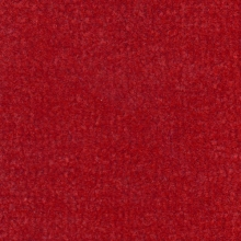 Ковровые покрытия Коммерч D700K-Rp-A - VENETTO - 831