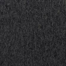 Ковровые покрытия Коммерч F500K-0-A - RIVA - 081