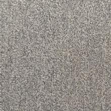 Ковровые покрытия Коммерч F660K-0-A - GARDA - 072