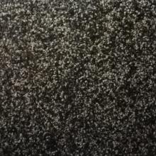 Ковровые покрытия Коммерч K850K-0-A - VOLTERA - 327