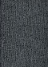 Скролл пп A301K-4 - GERLACH - 986