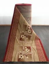 LAGUNA - d187 - RED