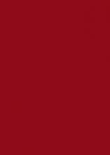 LAGUNA - p000 - RED