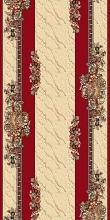 LAGUNA - ROZA - RED