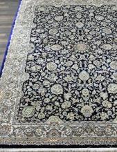 MASHAD 700/3000 - 3012 - NAVY
