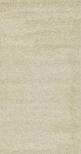 MAYA - N608 - 061