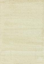 MAYA - N608 - 066