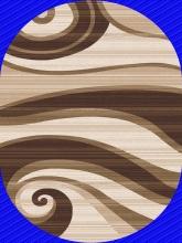 MEGA CARVING - 02908A - CREAM / CREAM