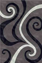 MEGA CARVING - d262 - DARK GRAY