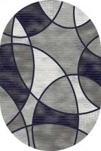 MEGA CARVING - d282 - GRAY