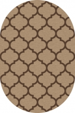 MEGA CARVING WK - d422 - DARK BEIGE