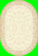 NEPAL - 6011 - 60