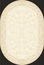 NEPAL - 6011 - 70