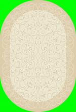 NEPAL - 6011 - CREAM 1