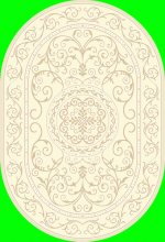 NEPAL - 6014 - 60