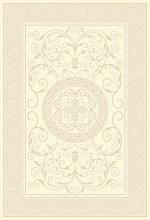 NEPAL - 6014 - 62