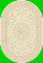 NEPAL - 6014 - CREAM 1