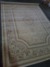 NEPAL DELUXE - 10053 - 060