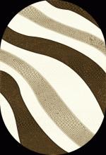 NEPAL - DN 11 - 70