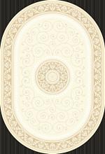 NEPAL - MN 06 - CREAM 1