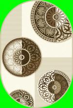 NEPAL - MN 09 - 70