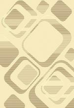 NEPAL - PN 01 - CREAM