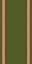 OLYMPOS - k064 - GREEN