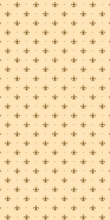 OLYMPOS - P011 - CREAM