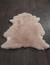 Овчина Австралия - PLAIN - L.BEIGE