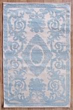 PANDORA - 0019C - BEIGE / A.BLUE