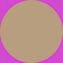 PLATINUM - t600 - BEIGE-D.BEIGE