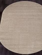 PLATINUM - t600 - BEIGE