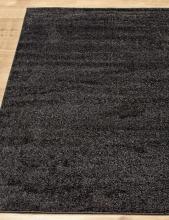 PLATINUM - t600 - BLACK