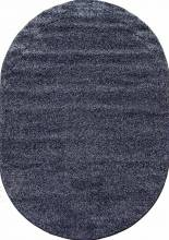 PLATINUM - T600 - BLUE-NAVY