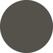 PLATINUM - t600 - GRAY-BLACK