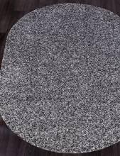 PLATINUM - t600 - GRAY-MULTICOLOR