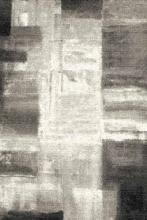 PLATINUM - t622 - GRAY