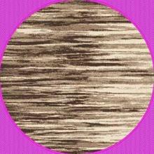 PLATINUM - t623 - BEIGE