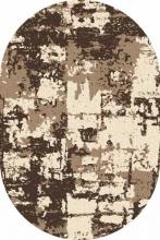 PLATINUM - t625 - BEIGE