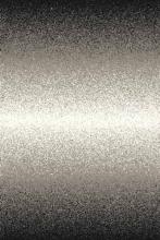 PLATINUM - t632 - GRAY