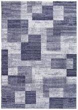 PLATINUM - t635 - BLUE
