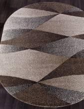 PLATINUM - t636 - BEIGE