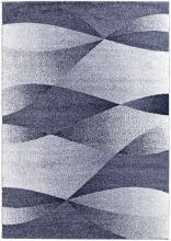 PLATINUM - t636 - BLUE