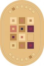 Premium - 0387 - 50655