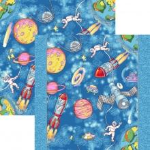 принт 10-ти цветное полотно - p1126b4p - 51