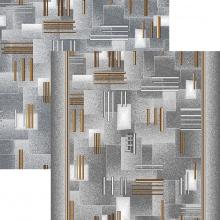 принт 8-ми цветная дорожка - p1062a2r - 54