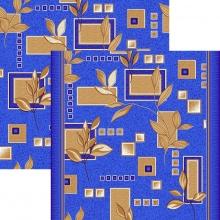принт 8-ми цветная дорожка - p1166a5r - 37