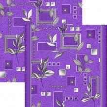 принт 8-ми цветная дорожка - p1166c5r - 50