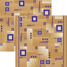 принт 8-ми цветная дорожка - p1170a2r - 37